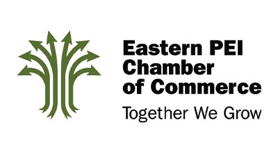 eastern-pei-chamber