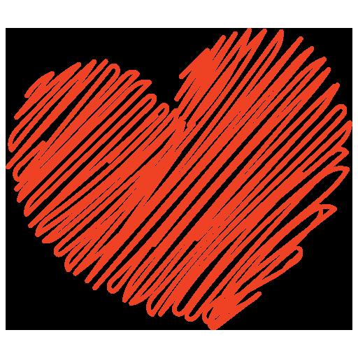 love-local-site-icon