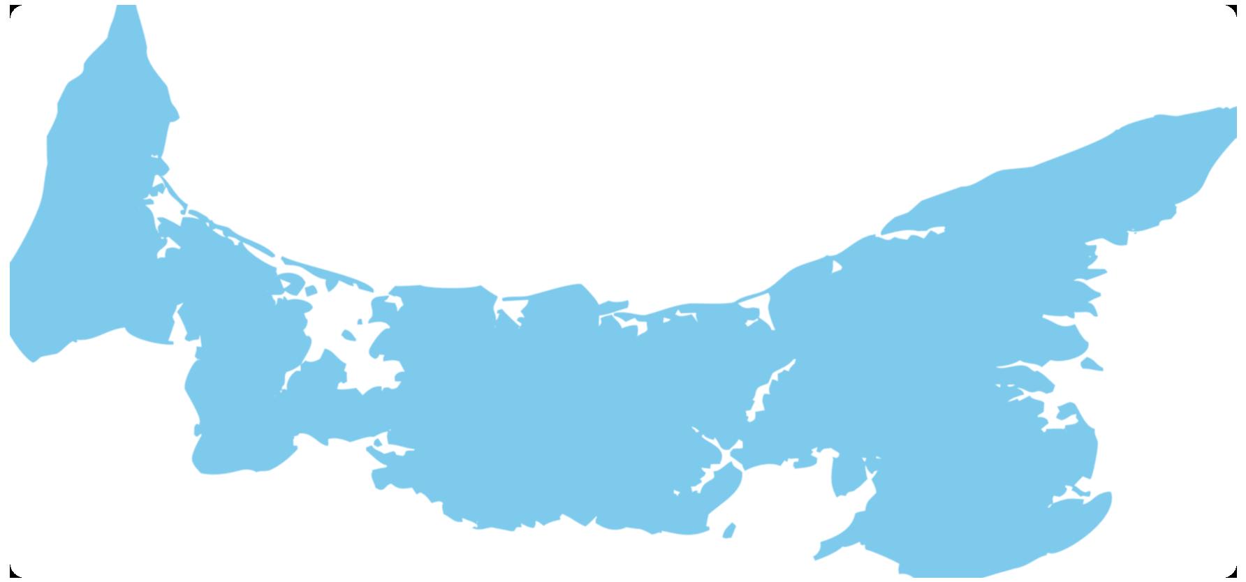map-white-no-title