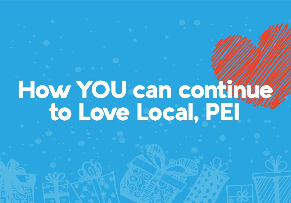 love-local-pei-blog-dec