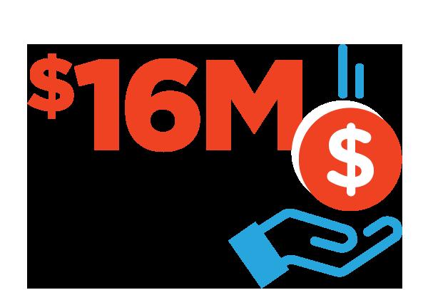 love-local-infographic-16M-EN