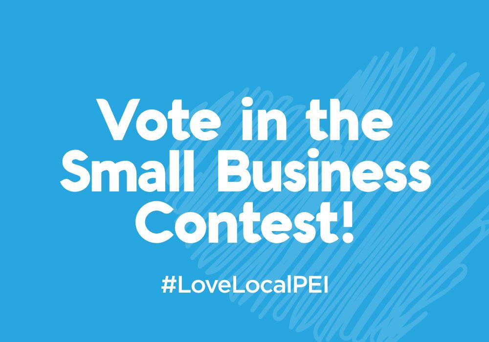 Vote-in-small-buisness-contest